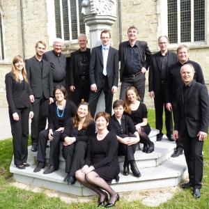 Concert Babel Laarne 1